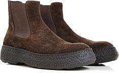 Pantanetti Men's Shoes