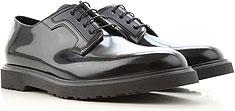 Paul Smith Men's Shoes