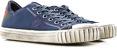 Philippe Model Men's Shoes