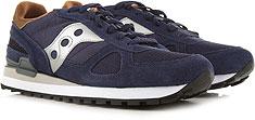 Saucony Men's Shoes