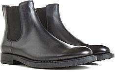 Tod's Men's Shoes