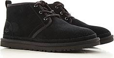 UGG Men's Shoes