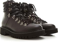 Valentino Men's Shoes