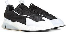 Y3 by Yohji Yamamoto Men's Shoes
