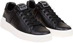 Balmain Men's Shoes - Spring - Summer 2021