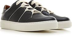 Ermenegildo Zegna Men's Shoes - Spring - Summer 2021
