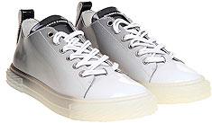 Giuseppe Zanotti Men's Shoes - Spring - Summer 2021