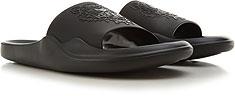 Kenzo Men's Shoes - Spring - Summer 2021