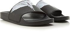 Marcelo Burlon Men's Shoes - Spring - Summer 2021