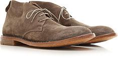Moma Men's Shoes - Spring - Summer 2021