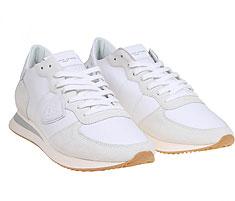 Philippe Model Men's Shoes - Spring - Summer 2021