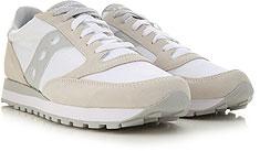 Saucony Men's Shoes - Spring - Summer 2021