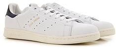 Adidas Men's Shoes - Spring - Summer 2021