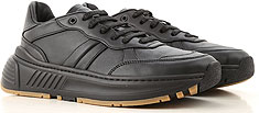 Bottega Veneta Men's Shoes - Spring - Summer 2021