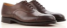 Church's Men's Shoes - Spring - Summer 2021