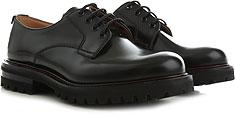 Church's Men's Shoes - Fall - Winter 2021/22