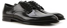 Doucals Men's Shoes - Spring - Summer 2021