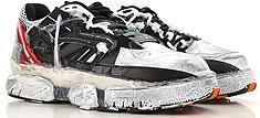 Maison Margiela Men's Shoes - Spring - Summer 2021