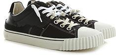 Maison Margiela Men's Shoes - Fall - Winter 2021/22
