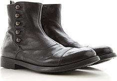 Officine Creative Men's Shoes - Spring - Summer 2021