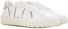 Valentino Men's Shoes - Spring - Summer 2021