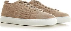 Henderson Men's Shoes - Fall - Winter 2021/22