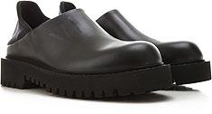 Valentino Men's Shoes - Fall - Winter 2021/22