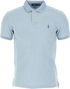 516913c0 Ralph Lauren Polo Shirts for Men | Ralph Lauren Polos | Raffaello Network