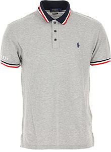 a52130a9249af Ralph Lauren. Polo Shirt for Men. Spring - Summer 2019.   139. S (EU 46)