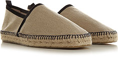 Castaner Men's Sandals - Fall - Winter 2021/22