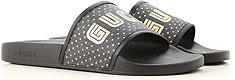 Gucci Men's Sandals