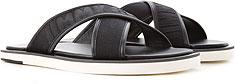 Jimmy Choo Men's Sandals