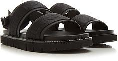 Karl Lagerfeld Men's Sandals - Spring - Summer 2021
