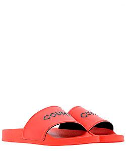 Marcelo Burlon Men's Sandals - Spring - Summer 2021