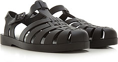 Melissa Men's Sandals - Spring - Summer 2021