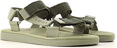 Melissa Men's Sandals
