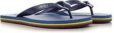 Paul Smith Men's Sandals - Spring - Summer 2021