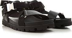 Prada Men's Sandals - Spring - Summer 2021