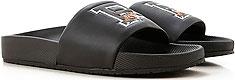 Ralph Lauren Men's Sandals