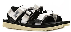 Suicoke Men's Sandals