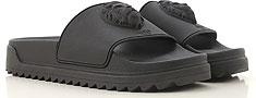Versace Men's Sandals