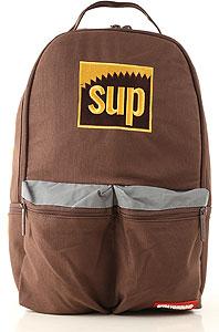 Sprayground Backpack for Men - Fall - Winter 2020/21