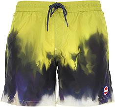 Colmar Swim Shorts - Spring - Summer 2021