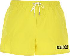 Dsquared2 Swim Shorts - Spring - Summer 2021