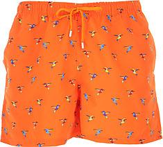 Gallo Swim Shorts - Spring - Summer 2021