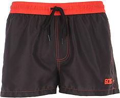 GCDS Swim Shorts - Fall - Winter 2021/22