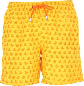 Mc2 Saint Barth Swim Shorts - 2021 Collection