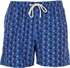Mc2 Saint Barth Swim Shorts - Spring - Summer 2021