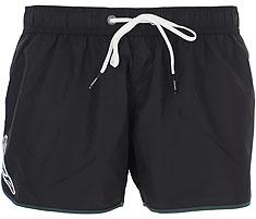 RRD Swim Shorts - Spring - Summer 2021