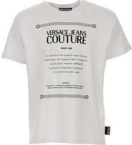 17d8b074 Designer T-Shirts for Men | Raffaello Network